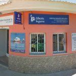 Els Poblets Office
