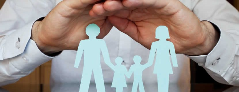 Bespoke Life Insurance