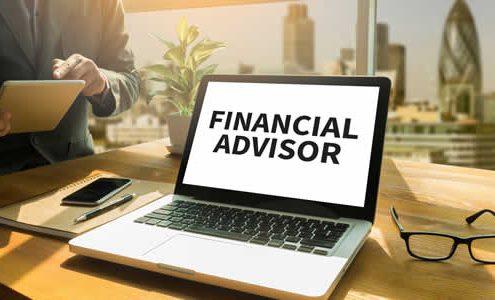 Financial Services Costa Blanca