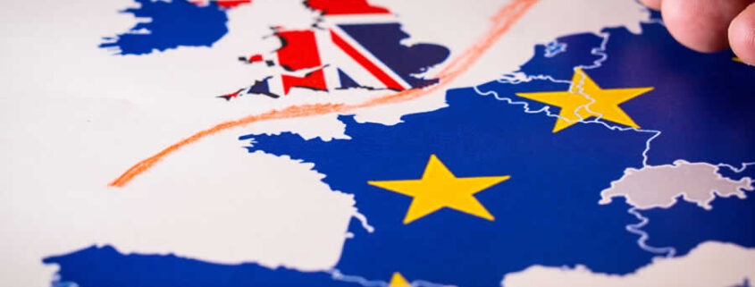 Brexit - TIE - Health Insurance