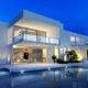 House Insurance Costa Blanca